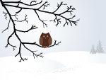 Lohmatik ru раскраски природа раскраски