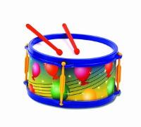 Картинки по запросу картинки детских музыкальных инструментов